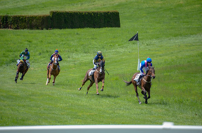 2019 Middleburg Hunt Point to Point - Edited-11