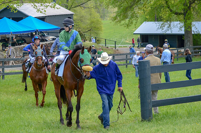 2019 Middleburg Hunt Point to Point - Edited-2
