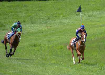2019 Middleburg Hunt Point to Point - Edited-13
