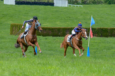 2019 Middleburg Hunt Point to Point - Edited-19