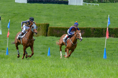 2019 Middleburg Hunt Point to Point - Edited-18