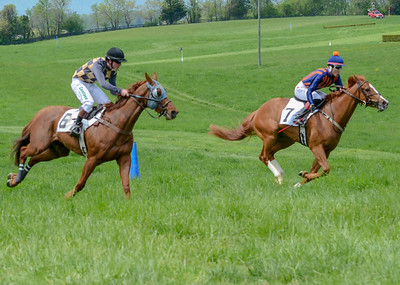 2019 Middleburg Hunt Point to Point - Edited-26