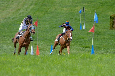 2019 Middleburg Hunt Point to Point - Edited-15