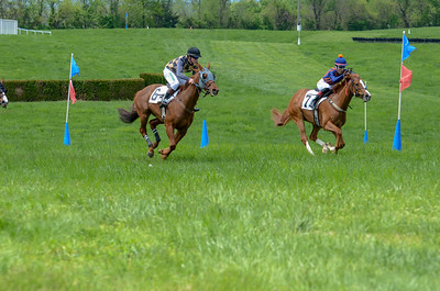 2019 Middleburg Hunt Point to Point - Edited-23