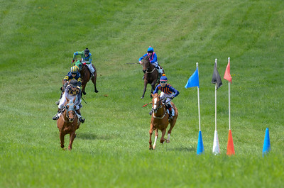 2019 Middleburg Hunt Point to Point - Edited-14