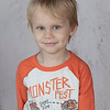Linquist Back-to-School 2019 (23)George Pre-K-2