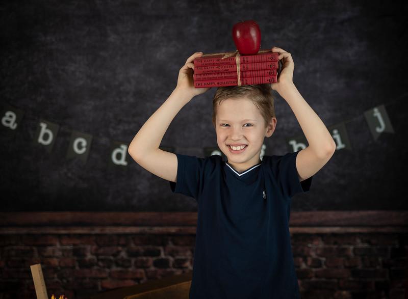 Linquist Back-to-School 2019 (173)Noah 4th Grade
