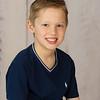 Linquist Back-to-School 2019 (92)Noah 4th Grade