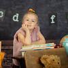 Linquist Back-to-School 2019 (45)Vivienne 1st Grade
