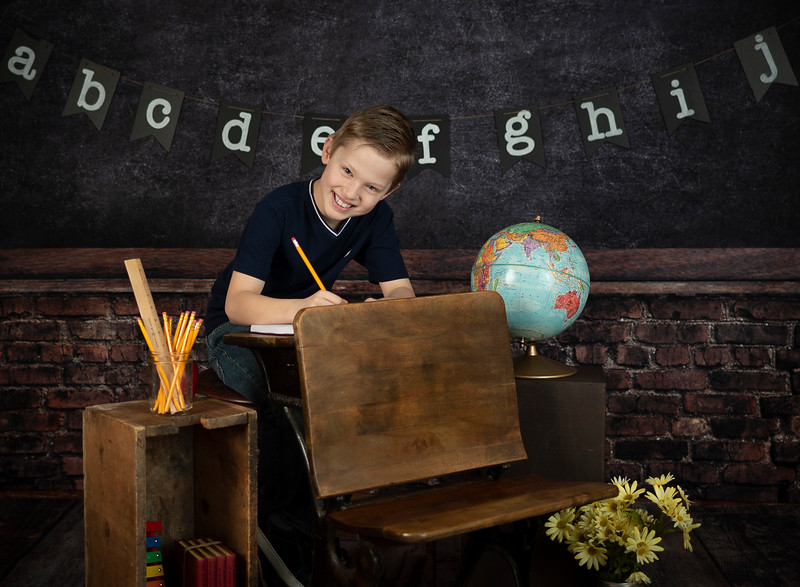 Linquist Back-to-School 2019 (160)Noah 4th Grade