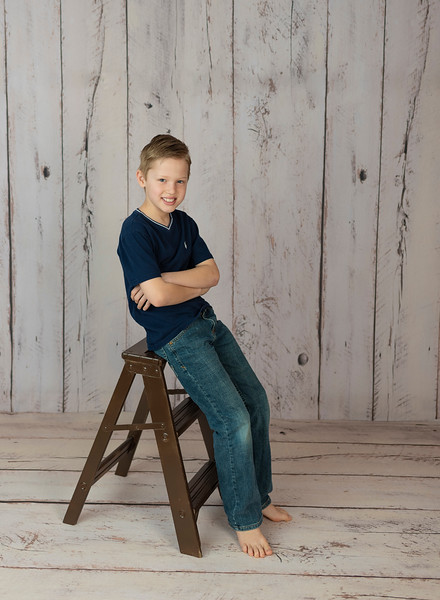Linquist Back-to-School 2019 (3)Noah 4th Grade