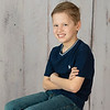 Linquist Back-to-School 2019 (5)Noah 4th Grade-2