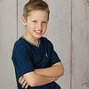 Linquist Back-to-School 2019 (3)Noah 4th Grade-2