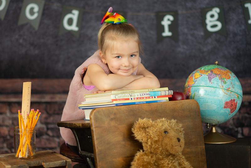 Linquist Back-to-School 2019 (44)Vivienne 1st Grade