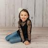 Linquist Back-to-School 2019 (10)Grace 3rd Grade