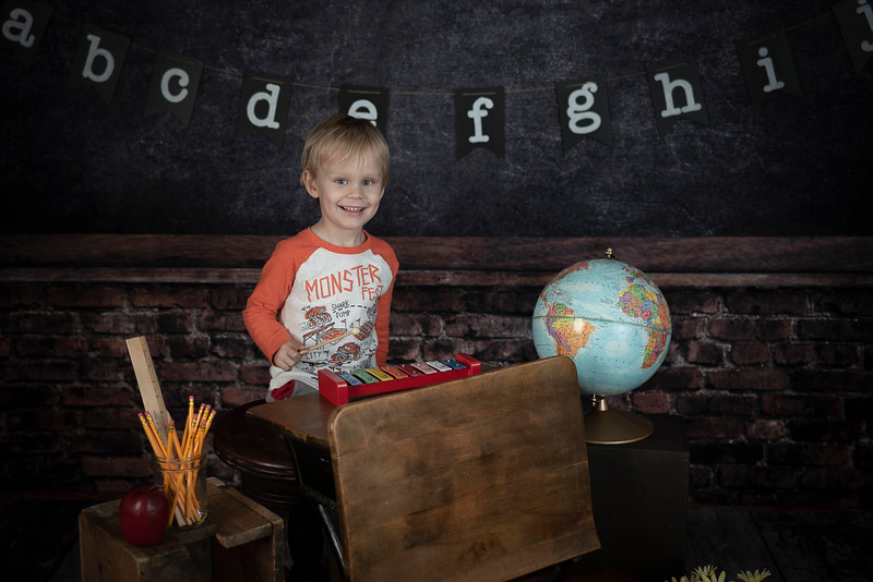 Linquist Back-to-School 2019 (205)George Pre-K