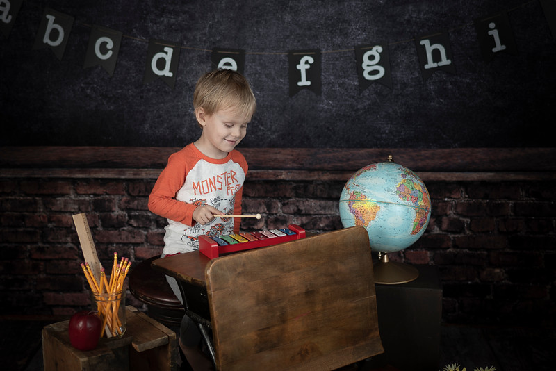 Linquist Back-to-School 2019 (204)George Pre-K