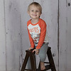 Linquist Back-to-School 2019 (28)George Pre-K