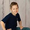 Linquist Back-to-School 2019 (94)Noah 4th Grade