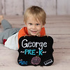 Linquist Back-to-School 2019 (128)George Pre-K