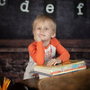 Linquist Back-to-School 2019 (83)George Pre-K