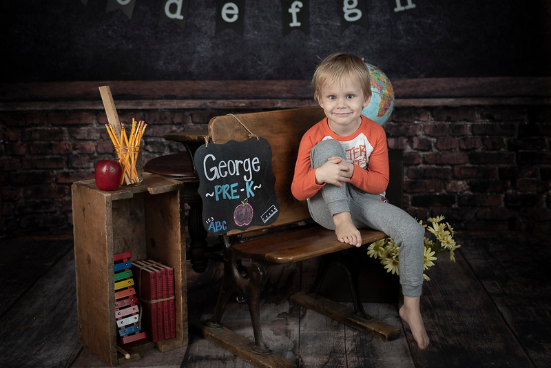 Linquist Back-to-School 2019 (212)George Pre-K