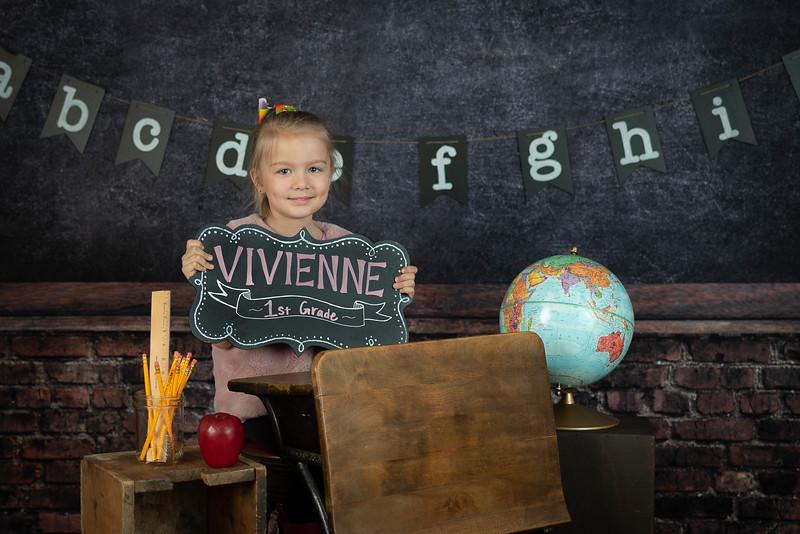 Linquist Back-to-School 2019 (142)Vivienne 1st Grade
