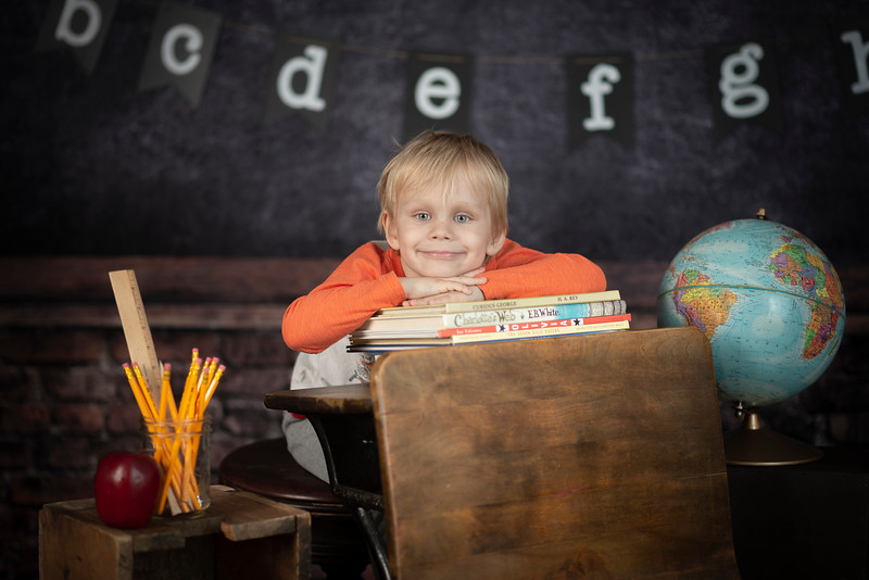 Linquist Back-to-School 2019 (85)George Pre-K