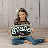 Linquist Back-to-School 2019 (14)Grace 3rd Grade