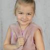 Linquist Back-to-School 2019 (218)Vivienne 1st Grade-2