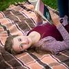Mikayla Ross (20)