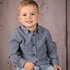 Owen - PRE - PRE K (3 years old) (10)