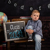 Owen - PRE - PRE K (3 years old) (3)