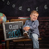 Owen - PRE - PRE K (3 years old) (2)