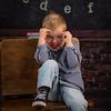 Owen - PRE - PRE K (3 years old) (1)