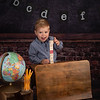 Owen - PRE - PRE K (3 years old) (86)