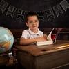 Teo Bosc 1st Grade (5)