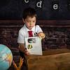 Bosc, Teo Kindergarten (9)