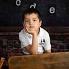 Bosc, Teo Kindergarten (84)