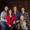 Beaudette Family (1)