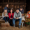 Beaudette Family (11)