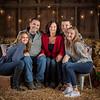 Beaudette Family (15)