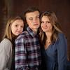 Beaudette Family (30)