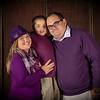 Bosc Family (43)-Edit