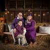Bosc Family (32)-Edit