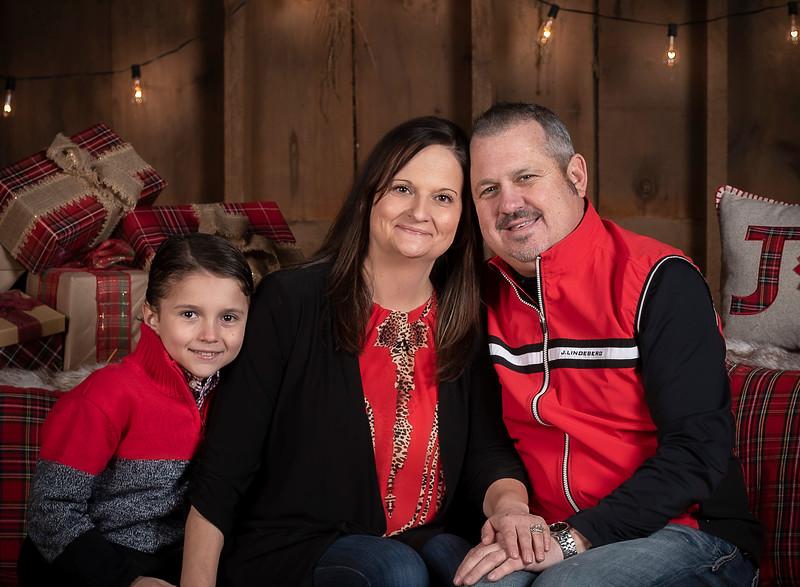 Carney Family (50)