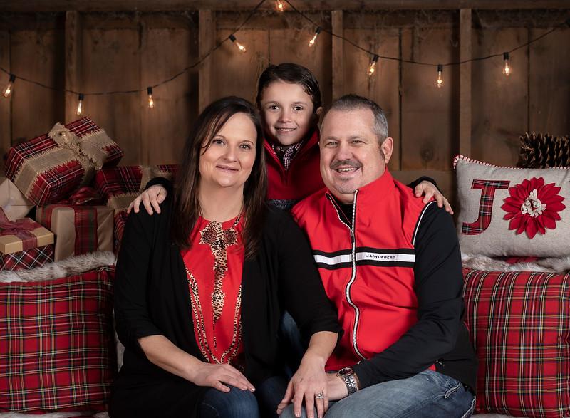Carney Family (39)-Edit
