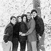 DuPaul Family (78)-2