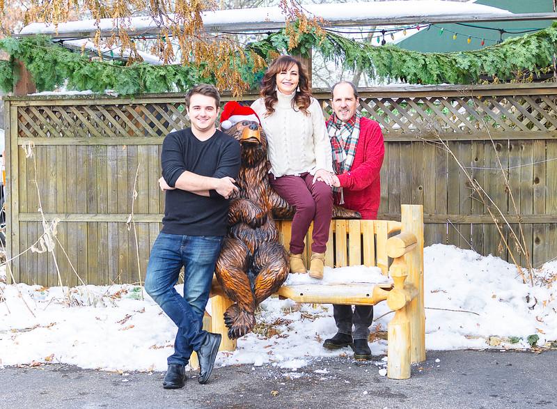 Peltier Family Xmas (24)