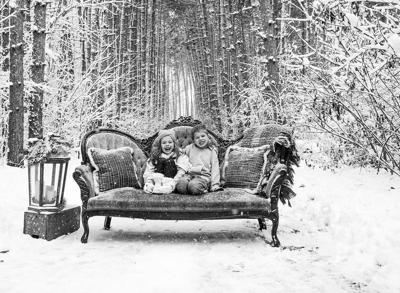 Thompson Family (101)-2